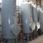 demineralizzazione acqua