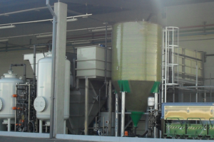 waste water-treatment-plants